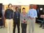 2012 Science Fair