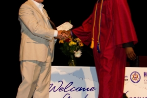horizongraduation2013-3471_0