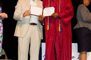 horizongraduation2013-3472_0