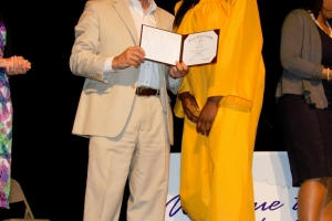 horizongraduation2013-3476_0
