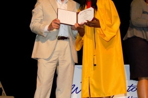 horizongraduation2013-3478