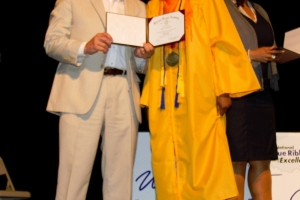 horizongraduation2013-3480_0