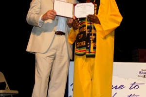 horizongraduation2013-3484_0