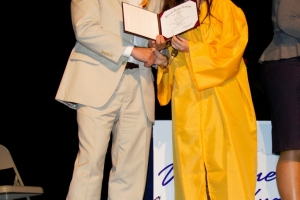 horizongraduation2013-3486_0