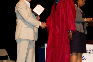 horizongraduation2013-3493