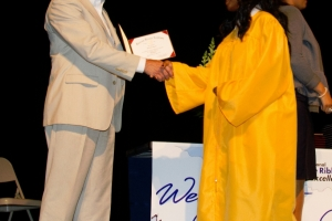 horizongraduation2013-3495_0
