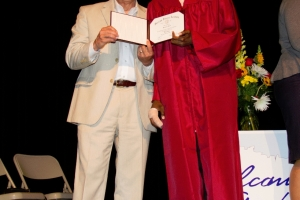 horizongraduation2013-3500