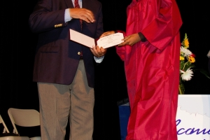 horizongraduation2013-3503_0