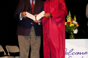 horizongraduation2013-3504