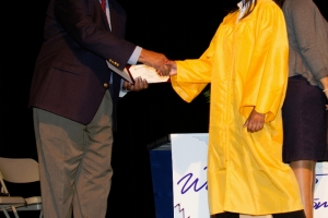 horizongraduation2013-3505
