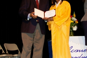 horizongraduation2013-3506
