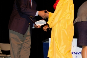 horizongraduation2013-3507