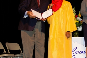 horizongraduation2013-3508