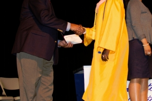 horizongraduation2013-3509_0