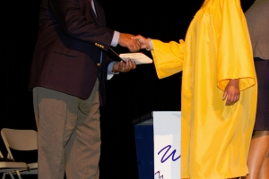 horizongraduation2013-3512_0