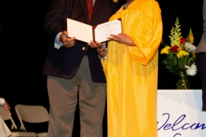 horizongraduation2013-3513