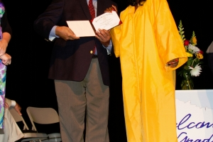 horizongraduation2013-3515