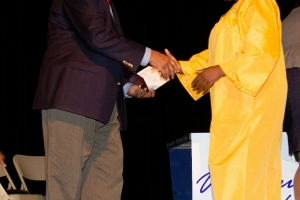horizongraduation2013-3518