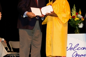 horizongraduation2013-3519_0