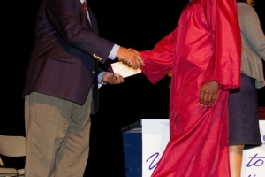 horizongraduation2013-3520