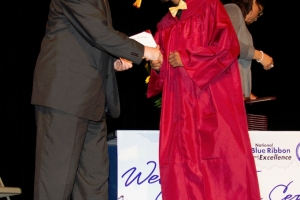 horizongraduation2013-3563