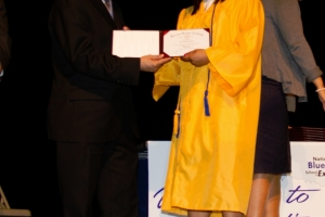 horizongraduation2013-3569