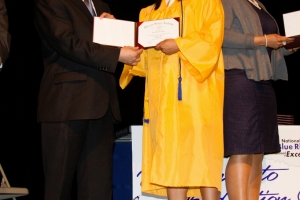 horizongraduation2013-3570