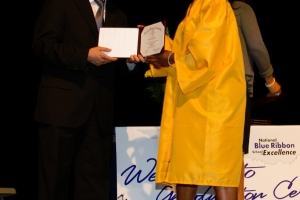 horizongraduation2013-3573