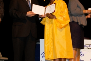horizongraduation2013-3574