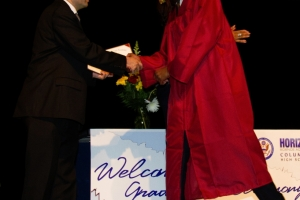 horizongraduation2013-3575