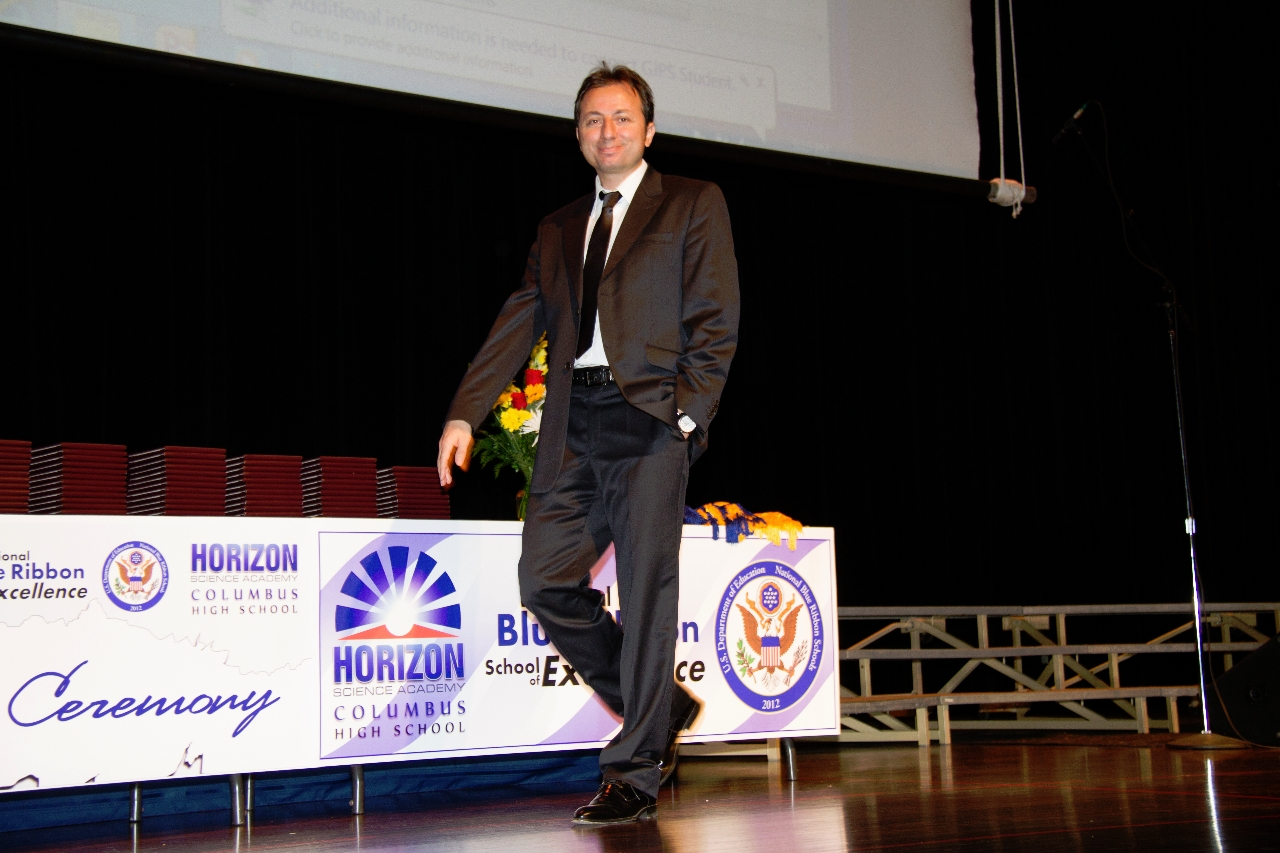 horizongraduation2013-3391