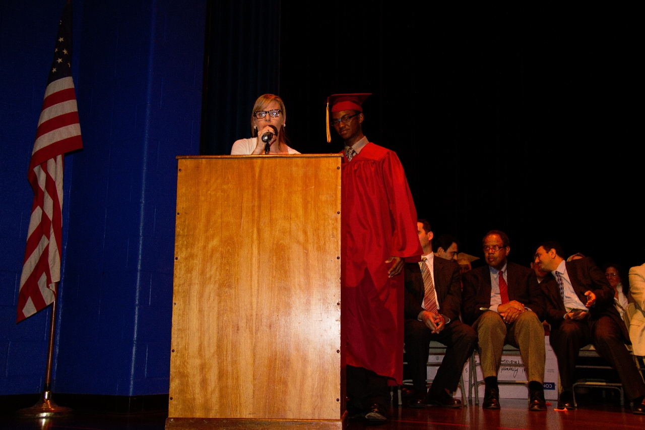 horizongraduation2013-3409_0