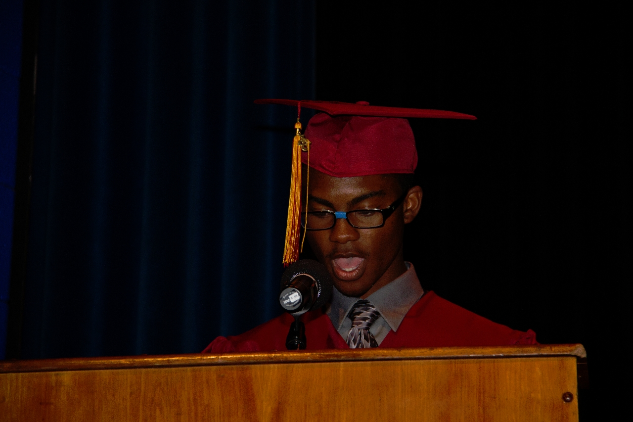 horizongraduation2013-3413_0