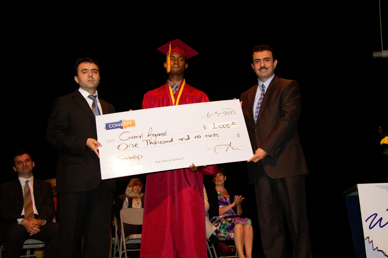 horizongraduation2013-3417