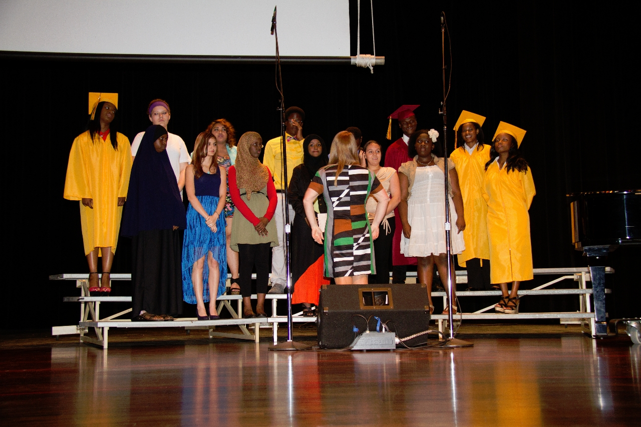 horizongraduation2013-3421_0
