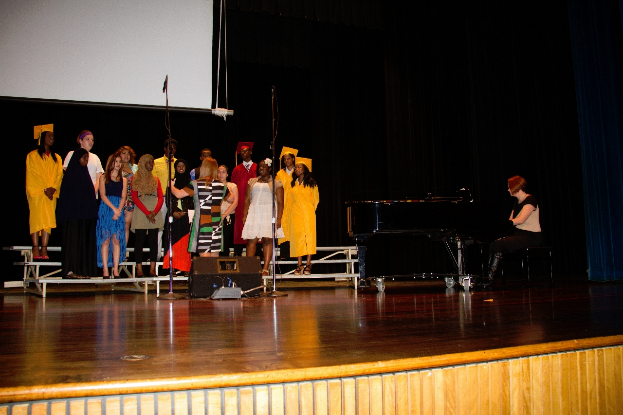 horizongraduation2013-3424