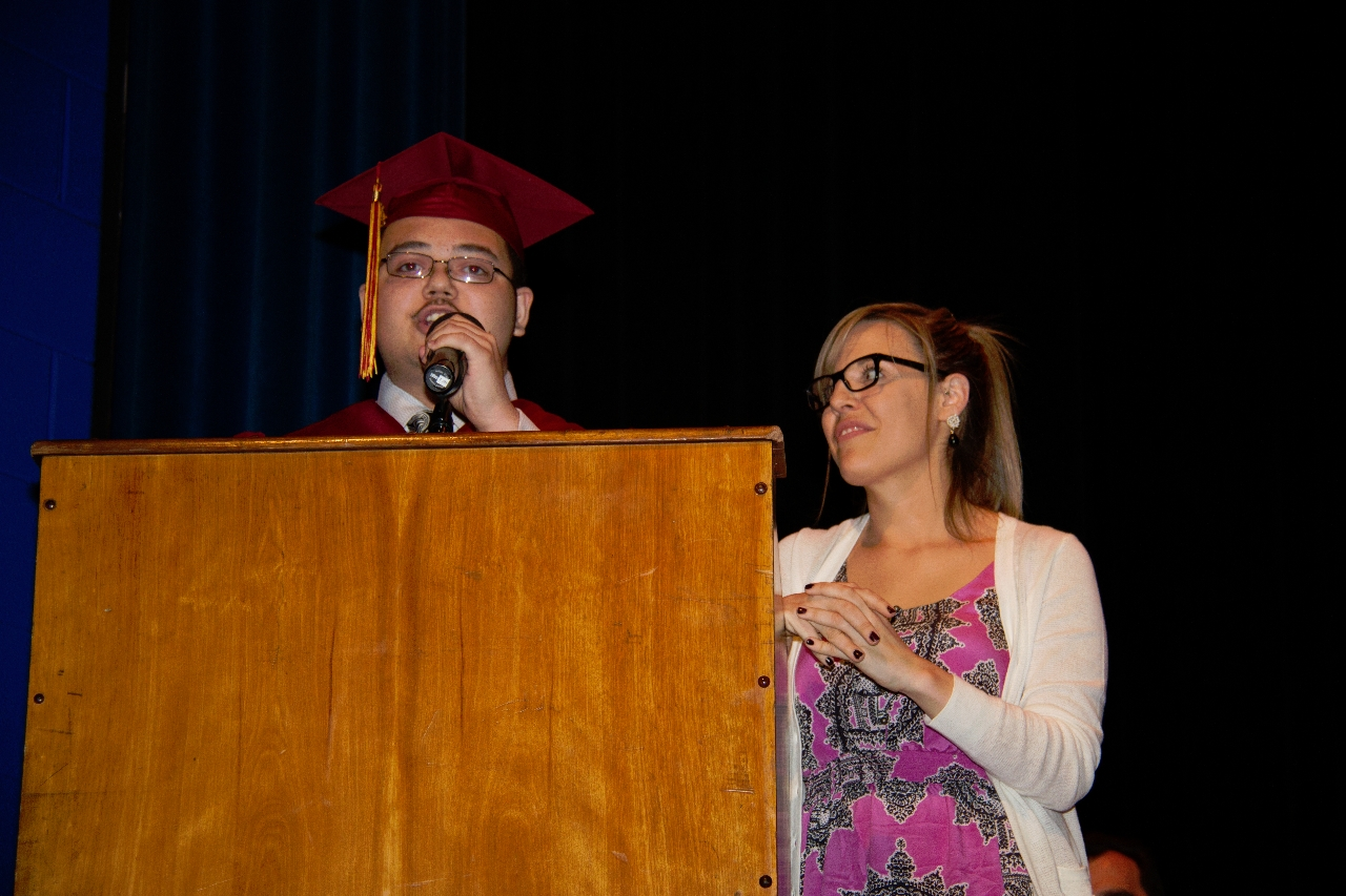 horizongraduation2013-3426