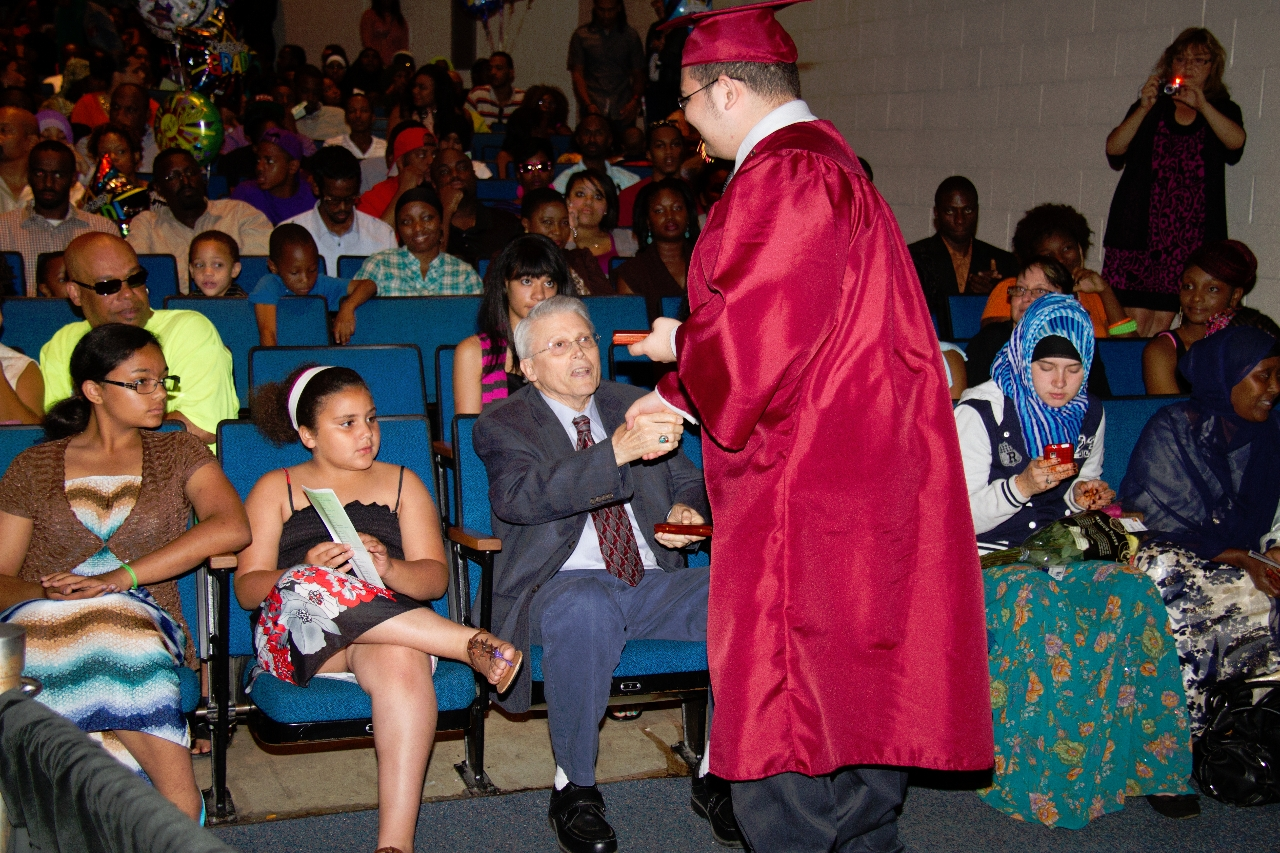 horizongraduation2013-3428