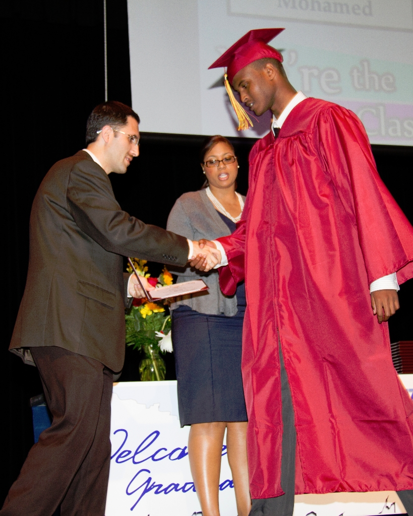 horizongraduation2013-3432_0