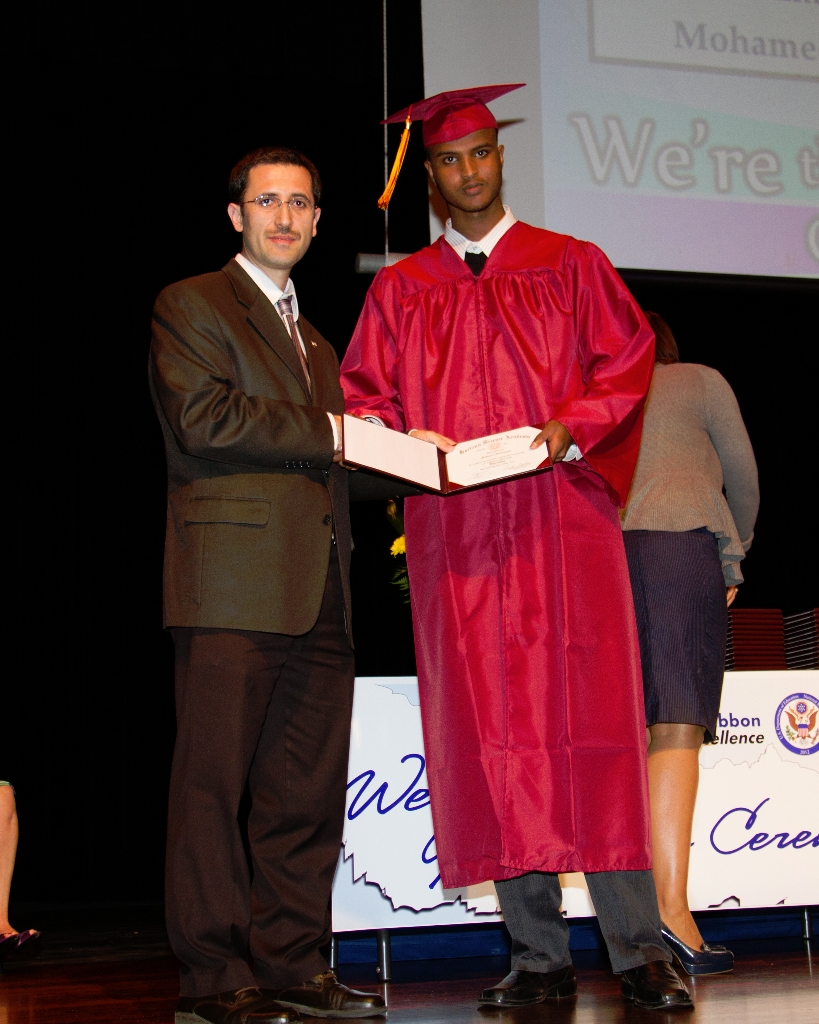 horizongraduation2013-3433_0