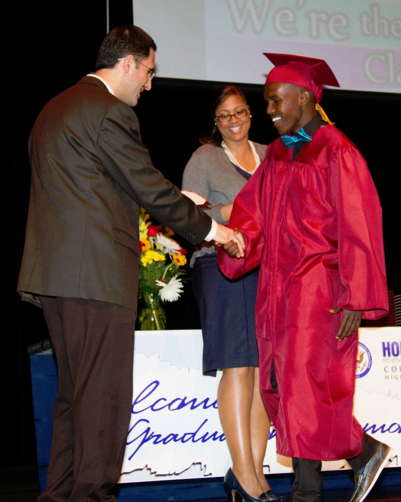 horizongraduation2013-3434