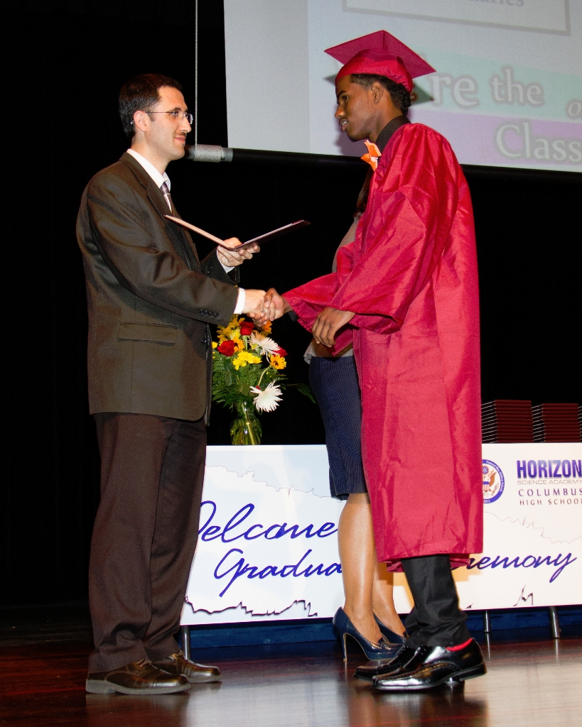 horizongraduation2013-3437_0