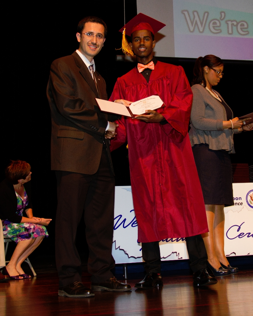 horizongraduation2013-3438_0
