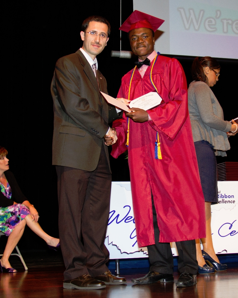 horizongraduation2013-3439
