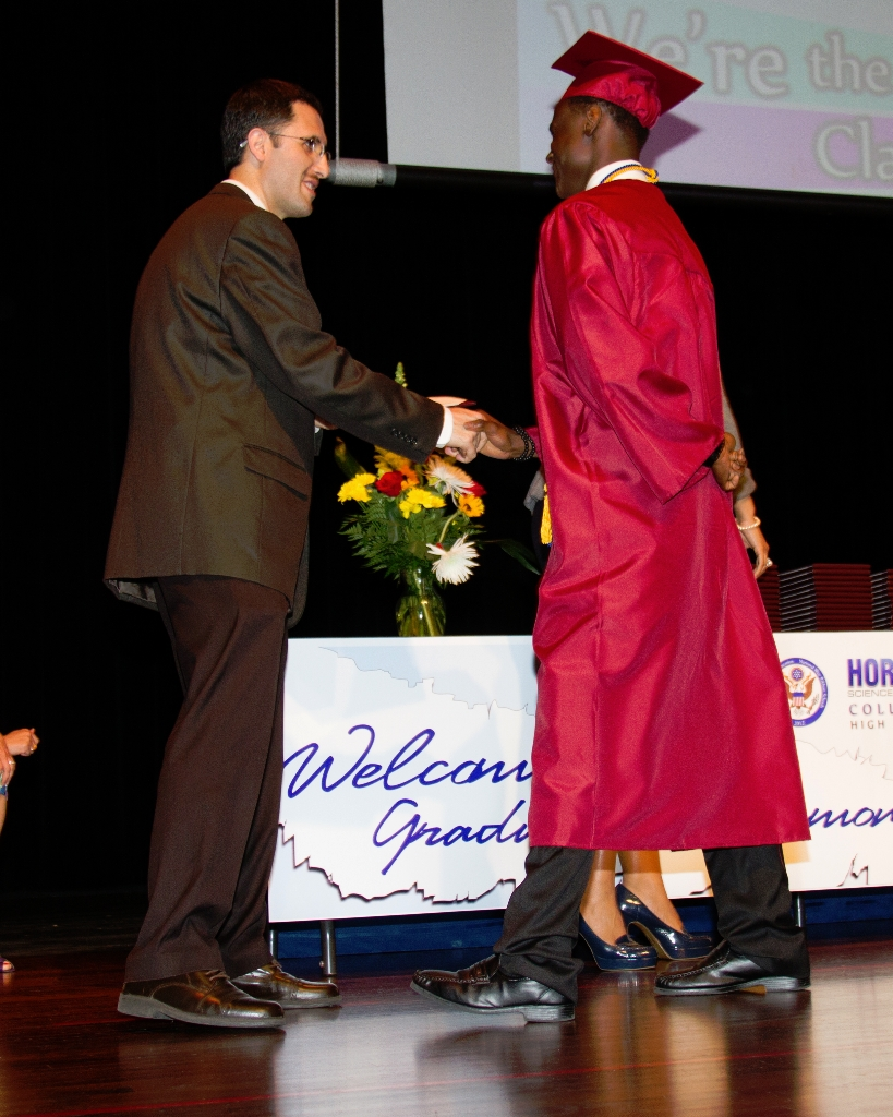 horizongraduation2013-3442
