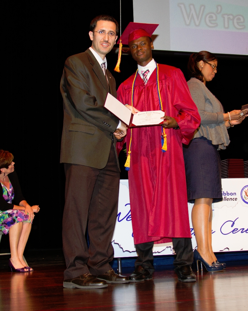 horizongraduation2013-3443_0