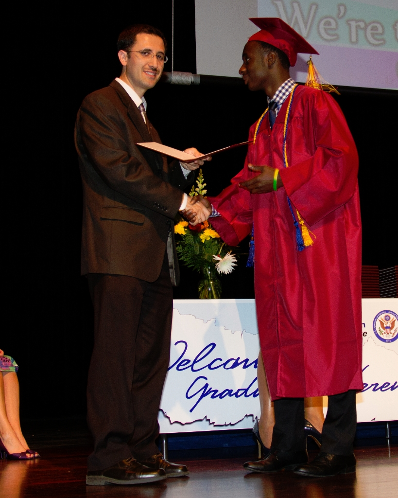 horizongraduation2013-3444