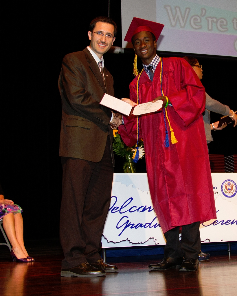 horizongraduation2013-3445