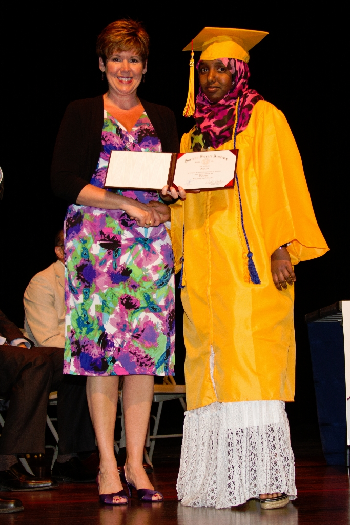 horizongraduation2013-3449_0