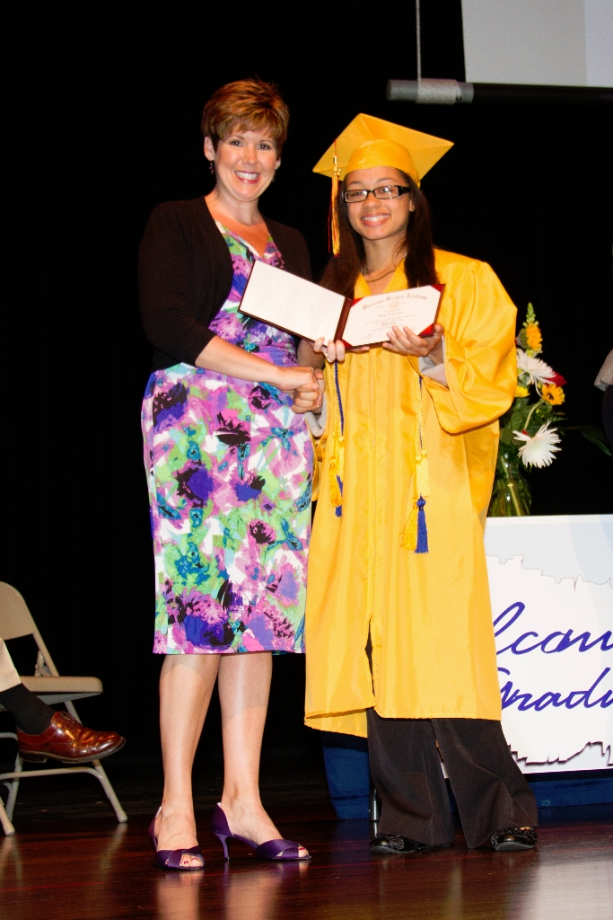 horizongraduation2013-3454